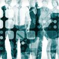 What Does the IIoT  Workforce Look Like?