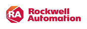 Rockwell Automation을 방문하십시오